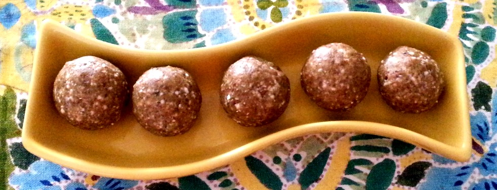 dry fruit laddoos, quick dessert, dry fruit laddo, dry fruit sweet